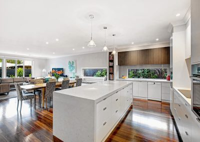 ashburton-kitchen-1