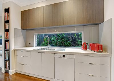 ashburton-kitchen-2