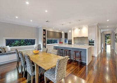 ashburton-kitchen-3