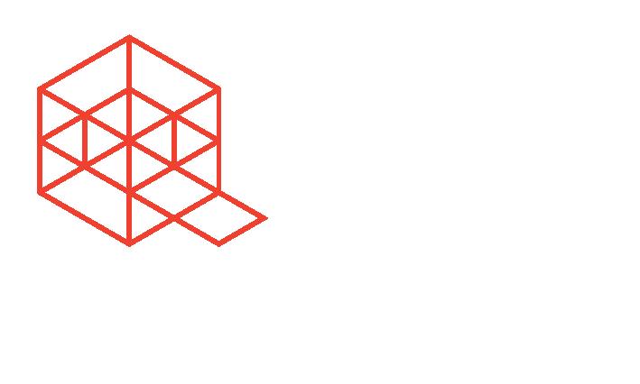 Qestbuild Master Builders