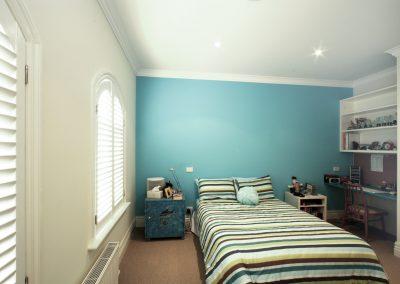 arnold-residence-bedroom2