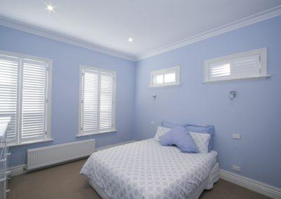 arnold-residence-bedroom3