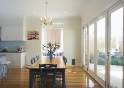 arnold-residence-dining