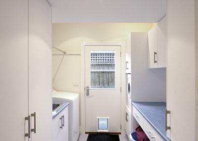 arnold-residence-laundry