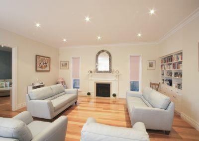 arnold-residence-lounge