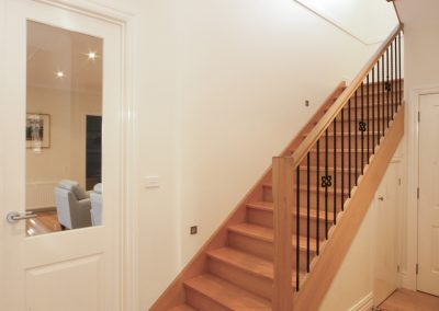 arnold-residence-stairs