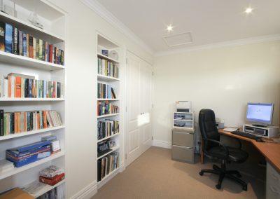 arnold-residence-study1