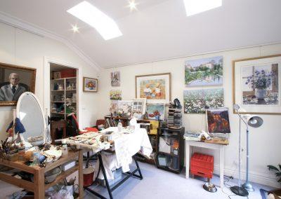 arnold-residence-workroom
