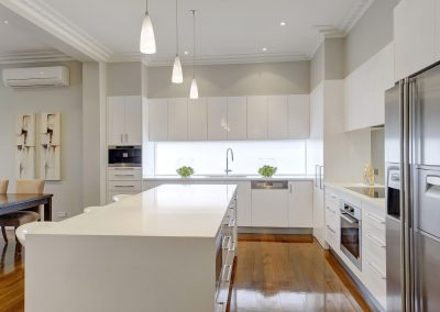 kew-kitchen-2