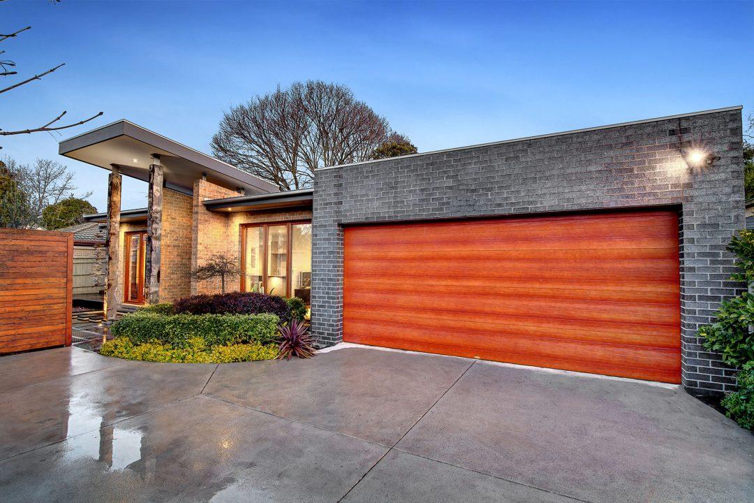 Ringwood Residence
