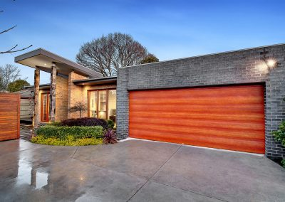 Ringwood Home - Exterior-1