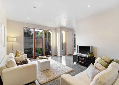 Ringwood Home - Lounge